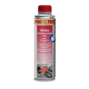 petrol-system-cleaner-lpg_375-ml_pic_1