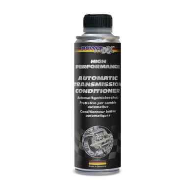 atc-bc_33178_automatic-transmission-conditioner_375-ml_pic_1