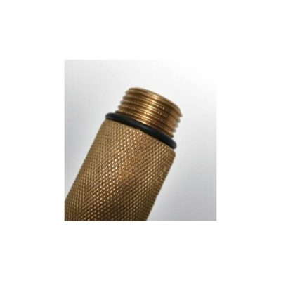 brass-adapter22mm_pic_1