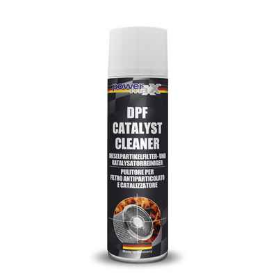 dcc-bc_dpf-catalyst-cleaner_400ml_pic_1