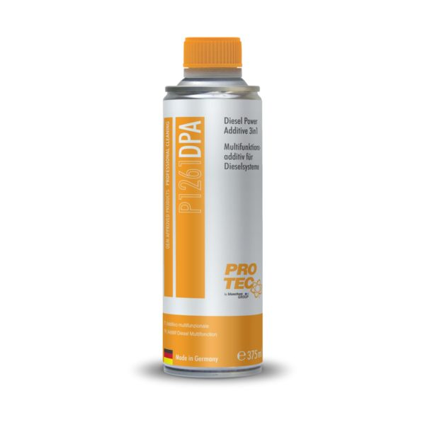diesel-power-additive3in1_pic_1