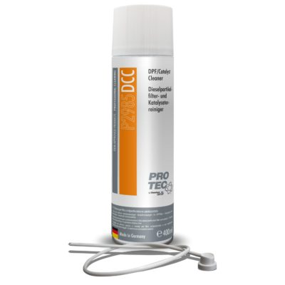 dpf-catalyst-cleaner_400ml_pic_1