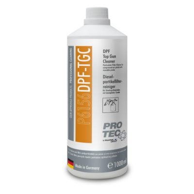 dpf-top-gun-cleaner-dpf-tgc_1000ml_pic_1