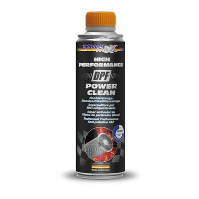 dpfsc-bc_33450_dpf-power-cleaner_375-ml_pic_1
