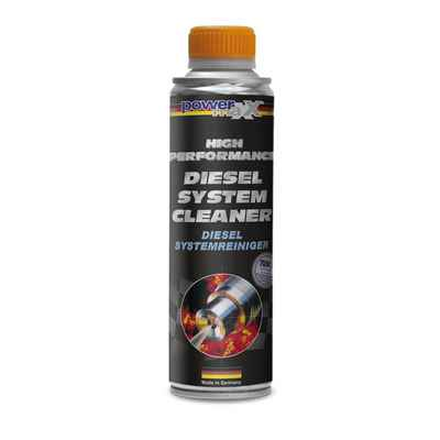dsc-bc_33038_diesel-system-cleaner_300-ml_pic_1