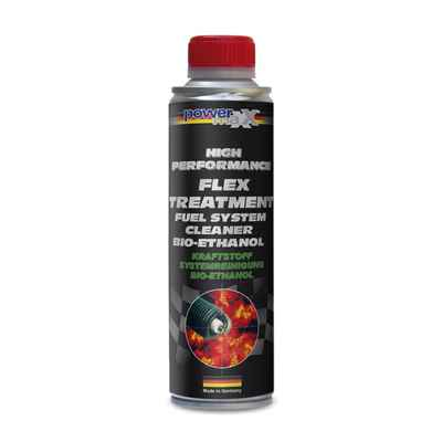 fsc-be-bc_33418_flex-treatment-fuel-system-cleaner-bio-ethanol_375-ml_pic_1