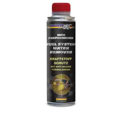 fswr-bc_33068_fuel-system-water-remover_300-ml_pic_1